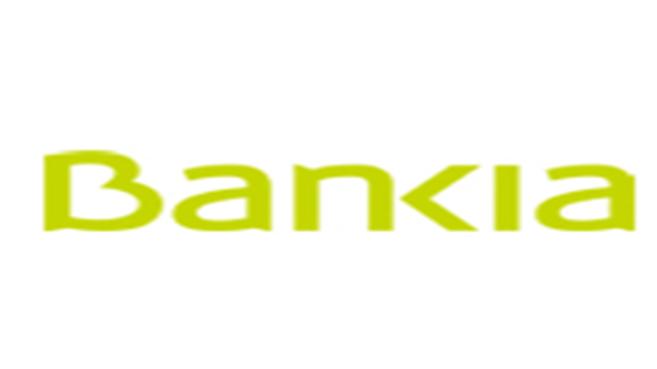 Telef nica ofrecer servicios tecnol gicos a la red de for Bankia oficina movil