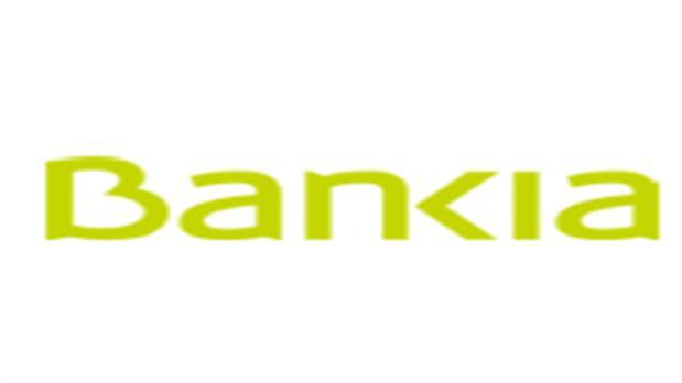 Bankia internet particulares for Bankia oficina por internet