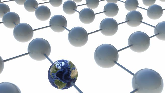 La CNMC pide incluir el principio de neutralidad en las normativas sobre redes