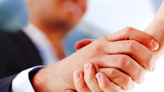 M�sM�vil llega a un acuerdo con Orange para la co-inversi�n en FTTH