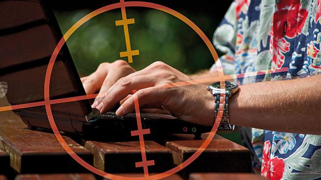 CITIC es representante de la agrupaci�n nacional de ciberseguridad en Andaluc�a
