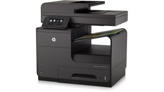 Hp inicia el cierre de los servidores ftp y telnet - Impresoras para oficina ...
