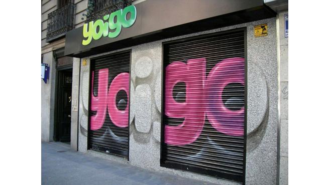 Yoigo presenta su tarifa convergente de gigas ilimitados movilidad networkworld - 4g en casa yoigo ...