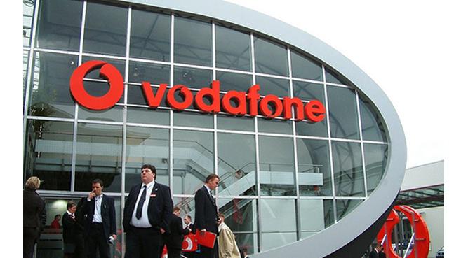 La adquisici�n de ONO llevar� a Vodafone a despedir a entre 600 y 1.800 personas