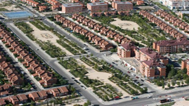 Reci estar presente en el encuentro de ciudades abiertas de rivas vaciamadrid - Muebles anticrisis en rivas vaciamadrid ...