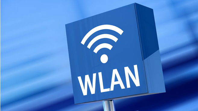 WLAN_redes_wireless