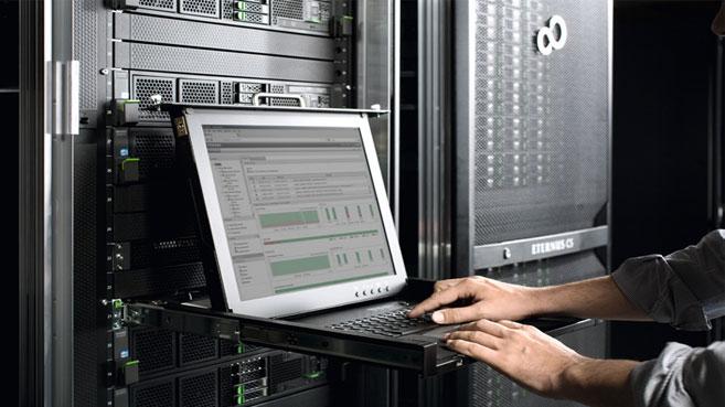Industria destina 500.000 euros a formaci�n en 'econom�a digital'