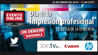 Dia Impresi�n. tendencias_2015_ondemand