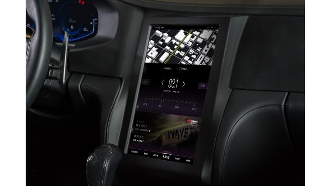 Huawei y Volkswagen colaboran para conectar autom�viles y smartphones