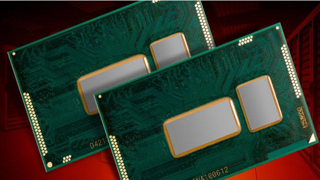 AT&T prueba 5G durante 1 mes en las instalaciones de Intel