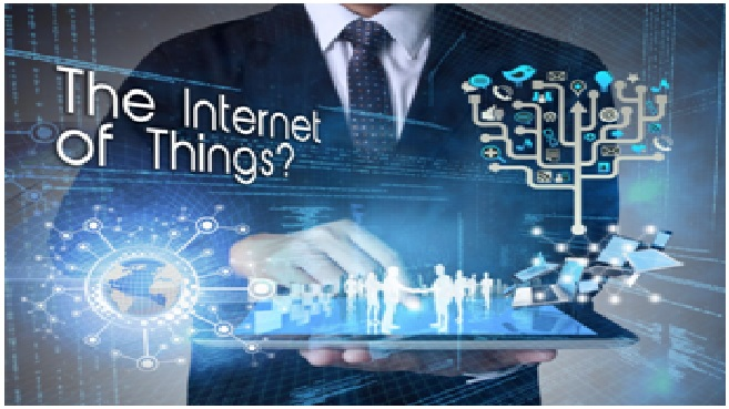 Internet-of-Things-IoT-internet-de-las-cosas