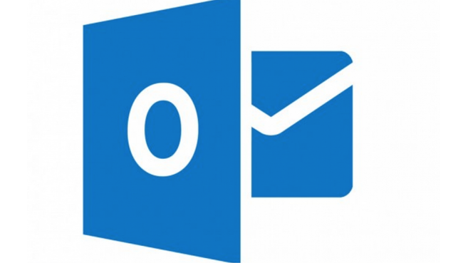 Outlook para Android-ios