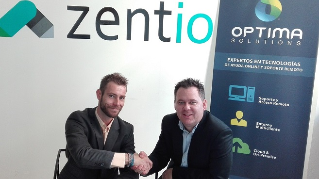Zentio_Optima Solutions
