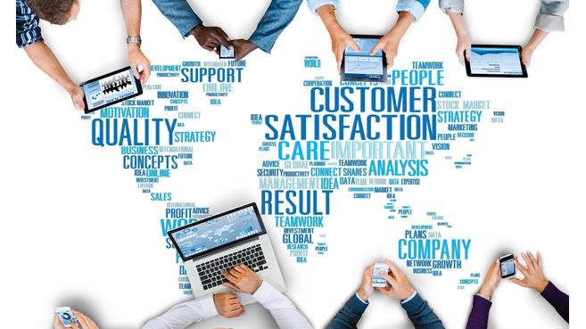 Los operadores líderes en digitalización triplican el número de interacciones con clientes