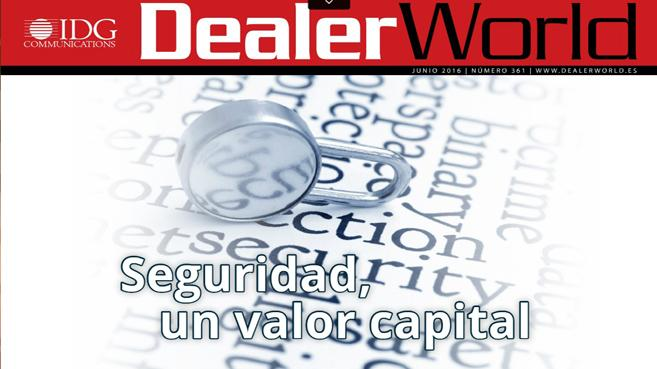 DealerWorld 361