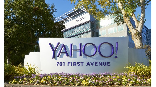 Yahoo vende su negocio de Internet a Verizon