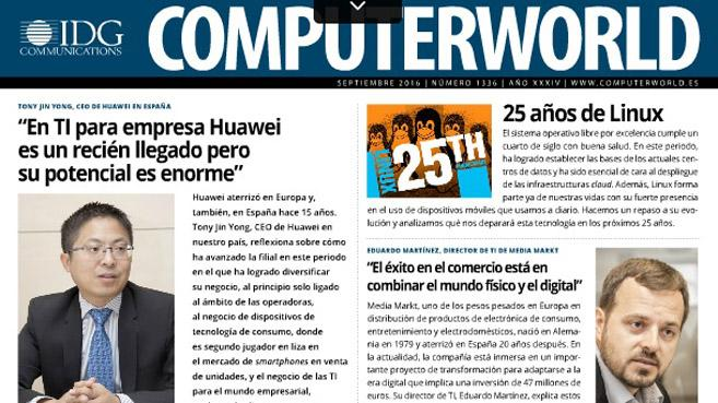 computerworld sept 2016