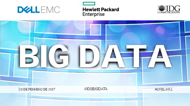 Big Data Forum 2017