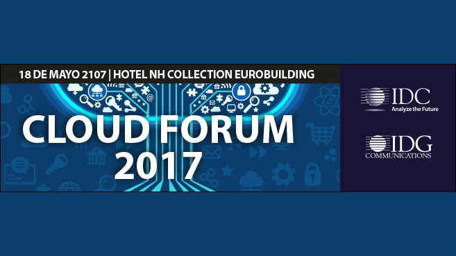 cloud forum