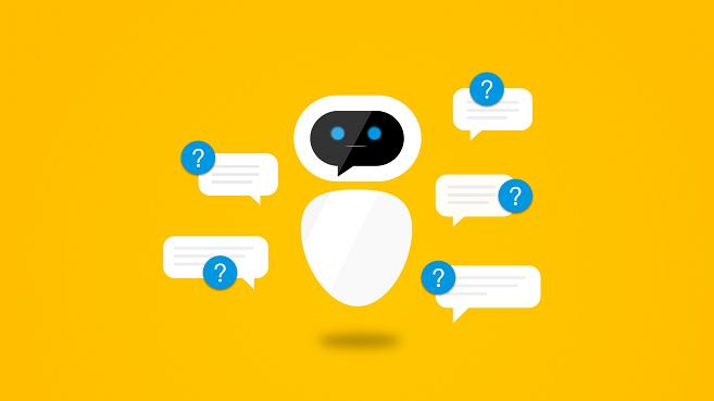 4.100 millones de personas hacen uso de las aplicaciones de mensajería