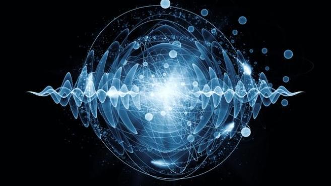 Aplicaciones de la optica cuantica