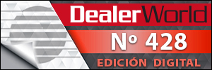 Dealer World Numero 361