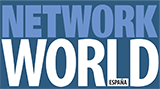Logo NetworkWorld