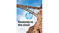 Whitepaper HP Roadmap cloud