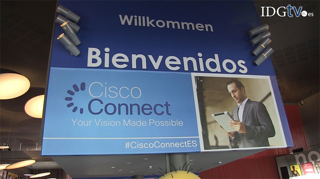 CiscoConnect_resumen
