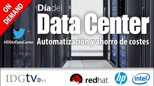 DiaDataCenter_ondemand