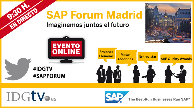 SAP Forum_directo