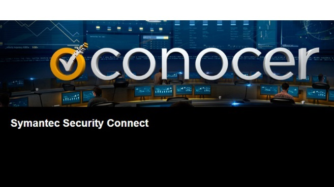 Symantec Connect
