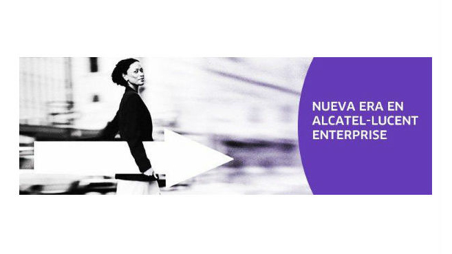 alcatel-lucent_enterprise
