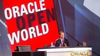 3 Mark Hurd Keynote