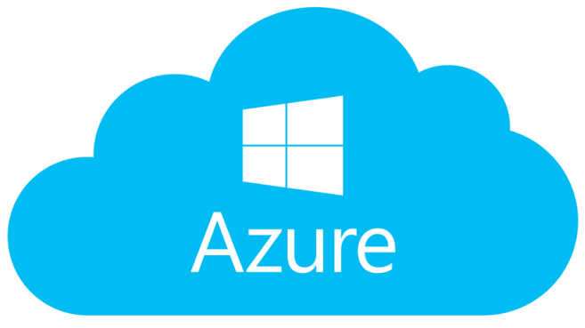 azure_cloud