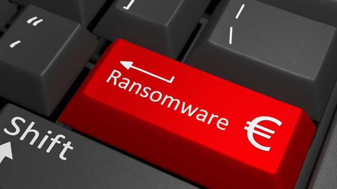 Trend Micro Ransomware as a Service