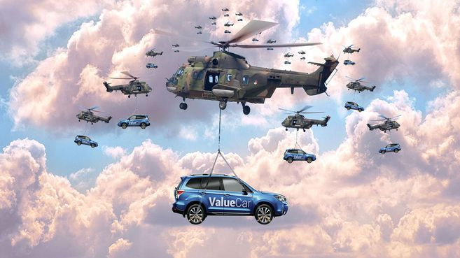 Value.car