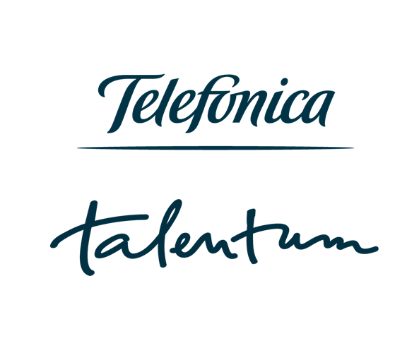 60 jóvenes se incorporarán a Telefónica gracias a las becas Talentum |  Telecomunicaciones | NetworkWorld